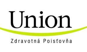 Union Zdravotná Poisťovňa